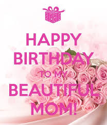 Happy Birthday Mum Meme - quotes about wishing a happy birthday fresh happy birthday mom