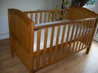 Babies R Us Toddler Bed Toddler Bed In Poole Dorset Baby U0026 Toddler Cots U0026 Beds For Sale