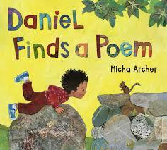book corner poetry books for children books fredericksburg
