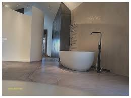 badezimmer kã ln verputz badezimmer awesome fugenlose bäder in wasserfestem putz