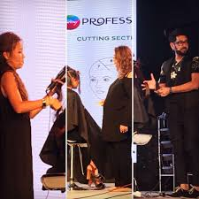 spirit of mumbai elevate your image by dazzling hair from godrej