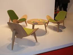 google chairs ch07