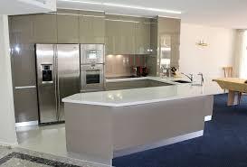 custom kitchen design brisbane pk kitchen design pk kitchen design
