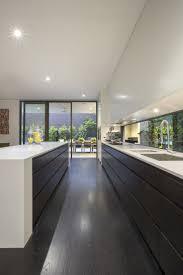 1588 best kitchen images on pinterest kitchen designs kitchen