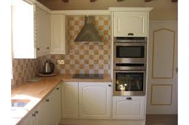 cuisina catalogue kitchens in luton local kitchens companies in luton