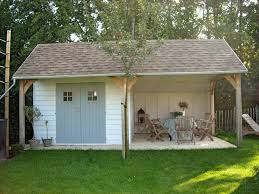 backyard shed kits home outdoor decoration