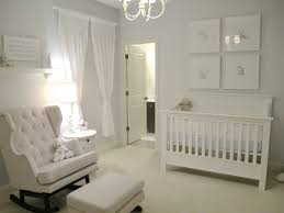 nursery room ideas ikea affordable ambience decor