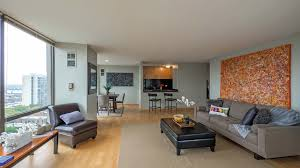 2 Bedroom Studio Apartments In Chicago