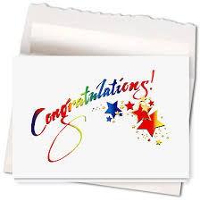 congratulation poster congratulation ujala on crossing 6000 posts xcitefun net