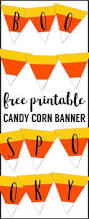 free printable halloween patterns happy halloween banner