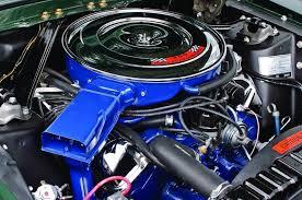 1968 mustang engines on target 1968 ford mustang gt benoit s 68 hemmings