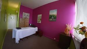 chambre d agriculture de haute marne charming chambre d agriculture de haute marne 16 hotel la
