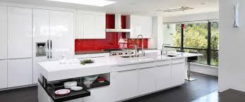 Interior Designing For Kitchen Homepage Harrell Remodeling