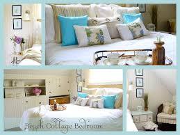 Beach Bedroom Decorating Ideas Beach Bedroom Accessories Photos And Video Wylielauderhouse Com