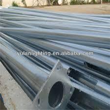 light pole home depot aluminum pole home depot aluminum pole home depot suppliers and