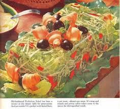 92 best jello salad images on jello recipes