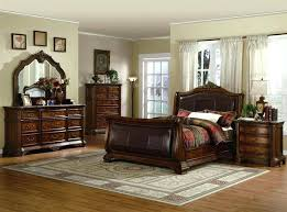 ashley furniture black bedroom set and white friday prentice