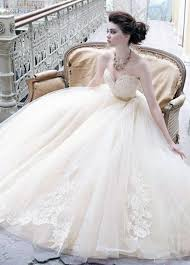 cinderella wedding dresses cinderella wedding dresses 2013 allmadecine weddings gorgeous