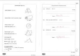 maths june 2015 gcse calculator unofficial scheme 100 images