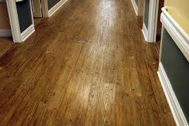 Laminate Flooring Pros And Cons Exciting Laminate Flooring Pros And Cons Gallery Images Decoration