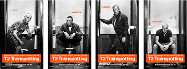 Trainspotting Bedroom Scene Soundtrack Review T2 Trainspotting Redbrick University Of