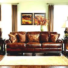 Living Room Ideas With Leather Furniture Traditional Sofas Unique Living Room Ideas With Leather Furniture