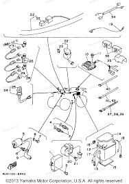 1997 yfm 600 wiring diagram wiring diagram schematics