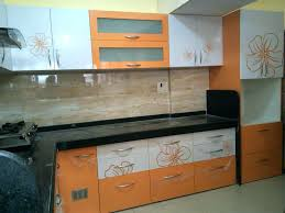 commercial kitchen cabinets stainless steel commercial kitchen cabinets beautiful tourism