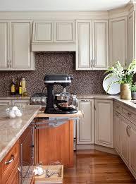 kitchen and bath showroom island 11 best kitchen islands images on kitchen islands