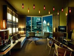 mood lighting for room bedroom ambient lighting sportfuel club