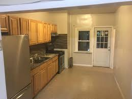 One Bedroom Apartments In Canarsie Brooklyn by 1128 E 98th St 1 For Rent Brooklyn Ny Trulia