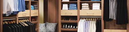 helpful advice and news resources garage closets news and insight