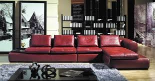 Maroon Living Room Furniture - living room design catalog living room decorating ideas burgundy sofa