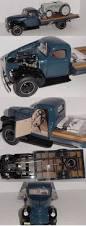 Old Ford Truck Ebay - index of assets photos ebay pictures ertl trucks