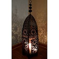 moroccan style floor lamp carpet awsa