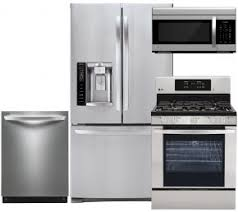 kitchen appliance packages hhgregg kitchen appliances packages hhgregg appliance packages home depot