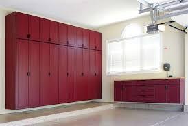 Closetmaid Garage Storage Cabinets Bathroom Fetching Home Depot Garage Storage Cabinets Cabinet