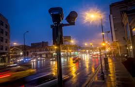 red light camera defense illinois tribune study chicago red light cameras provide few safety benefits