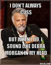 Most Interesting Guy In The World Meme - resized the most interesting man in the world meme generator i don t