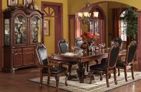 home design degree furniture furniture design excellent furniture design blog
