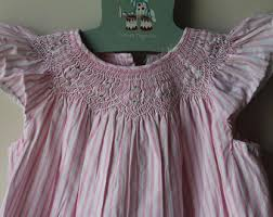 vintage girls u0027 dresses etsy