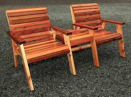 West Coast Outdoor Furniture Chairs Tables