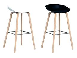 tabouret cuisine but chaises cuisine but gallery of table haute bar but trendy ikea
