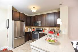 townhomes at lenox gainesville fl homes for rent in high springs