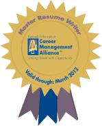 Don Goodman Resume Writer Best Master Resume Writing Services For Exacting Executives