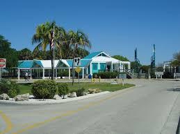 Fort Myers Beach Vacation Homes Gulf Beach Front Vacation Villas Condo Homeaway Fort Myers Beach