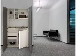 kosten einbauküche küche einrichten ohne einbauküche kuche kosten wg alte kuchen