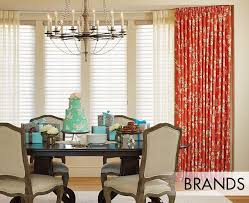 Another Word For Window Blinds Window Treatment Ideas Blinds Manufacturers Budget Blinds
