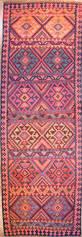 Kent Rugs Persian Rugs Oriental Rugs Oriental Persian Rug