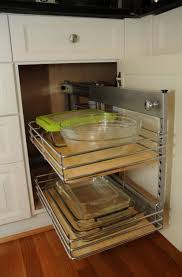 kitchen corner cabinet storage ideas 65 exles ornate corner sink kitchen units base cabinet options